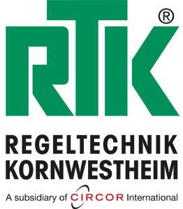 logo-rtk