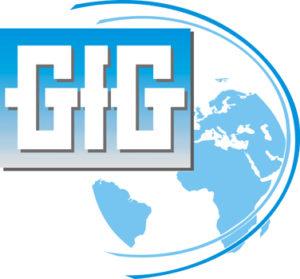 logo-gfg