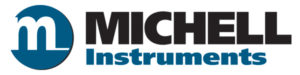 logo-michel-instruments